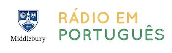 Radio em Português
